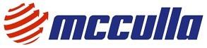 McCulla Logo