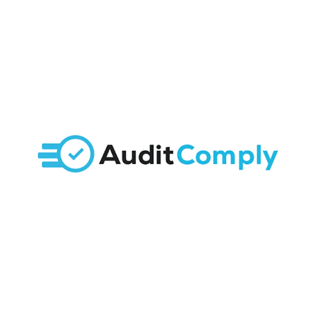 Audit Comply Logo