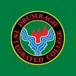 Drumragh Integrated College Logo